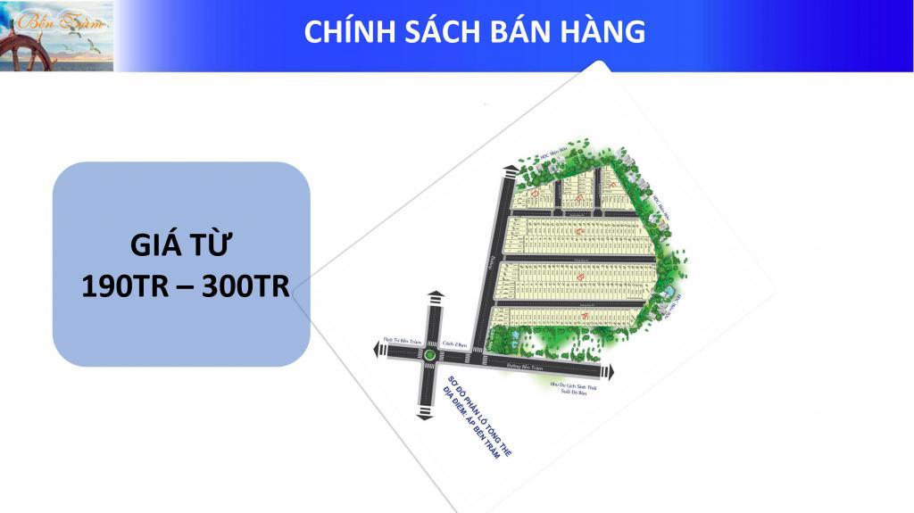 Bán đất xây nhà ở Phú Quốc, Kiên Giang