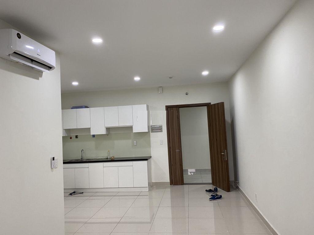Cần cho thuê lại căn hộ Topaz Elite giá tốt, đa dạng tầng - hướng - view.