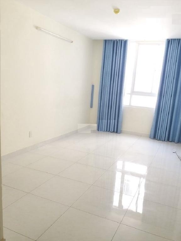 Cần cho thuê căn hộ cao cấp Bông Sao ( Block B1 ) P.5, Quận 8. Diện tích 68m2, có 2 phòng ngủ, 2wc, Giá 7.5 triệu/tháng