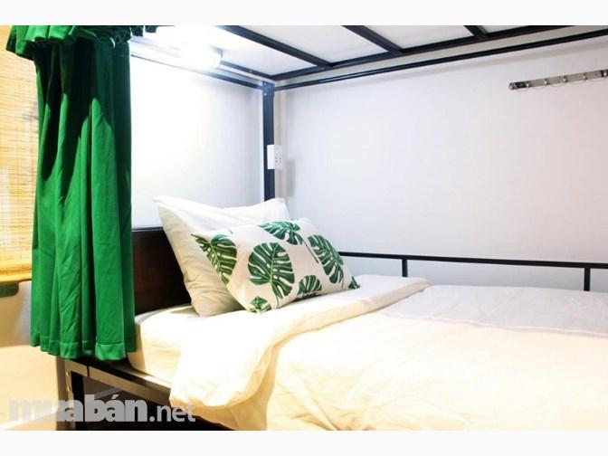 Homestay In 3D KTX *Giảm 20% giá Phòng chỉ 1tr3/ , phòng 4 đến 6 người Q4 -liên hệ : 0868427739