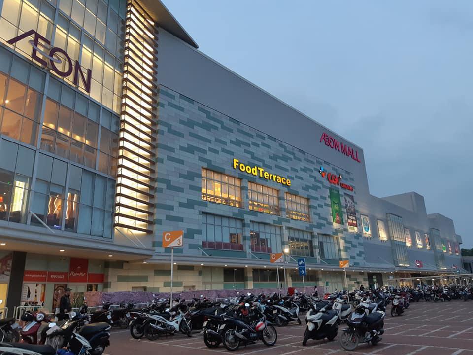 Bán nhà Tân Kỳ Tân Quý 115m2 Sơn Kỳ Tân Phú giá chỉ 12,9 tỷ.