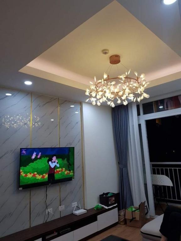 Bán căn 2 phòng ngủ chung cư An Phú, DT 70 m2, giá 1.550 tỷ  LH 0888992777