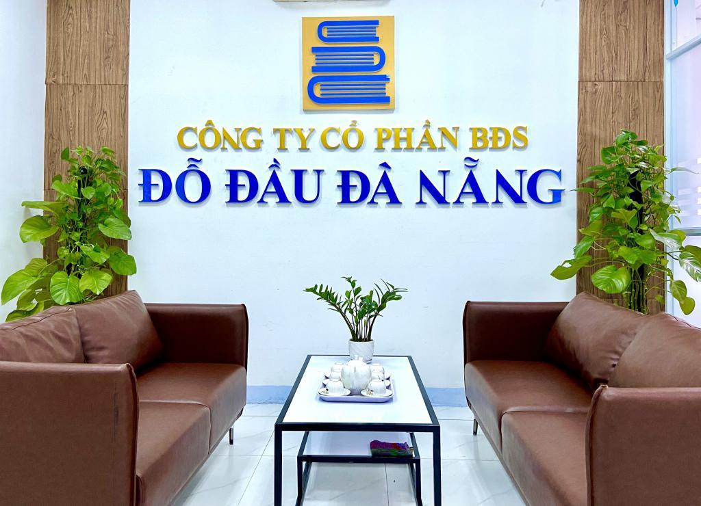 Văn phòng ảo, chỗ ngồi chia sẻ, phòng họp theo giờ, lh.0903533628/0769566147(Vi)