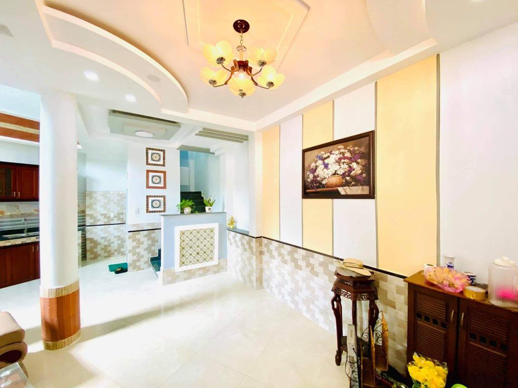 Gấp bán, Biệt Thự Thảo Điền, Quận 2, (7 x22)m2, 3 tầng, giá 25 tỷ