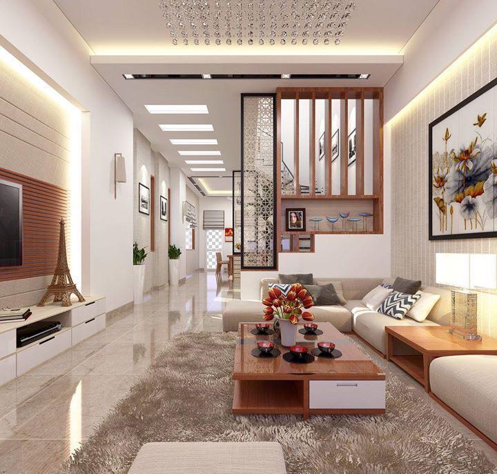 SỰ LỰA CHỌN HOÀN HẢO, bán nhà phố Hào Nam, Đống Đa, kinh doanh, 48m2x4t, 4 tỷ 2