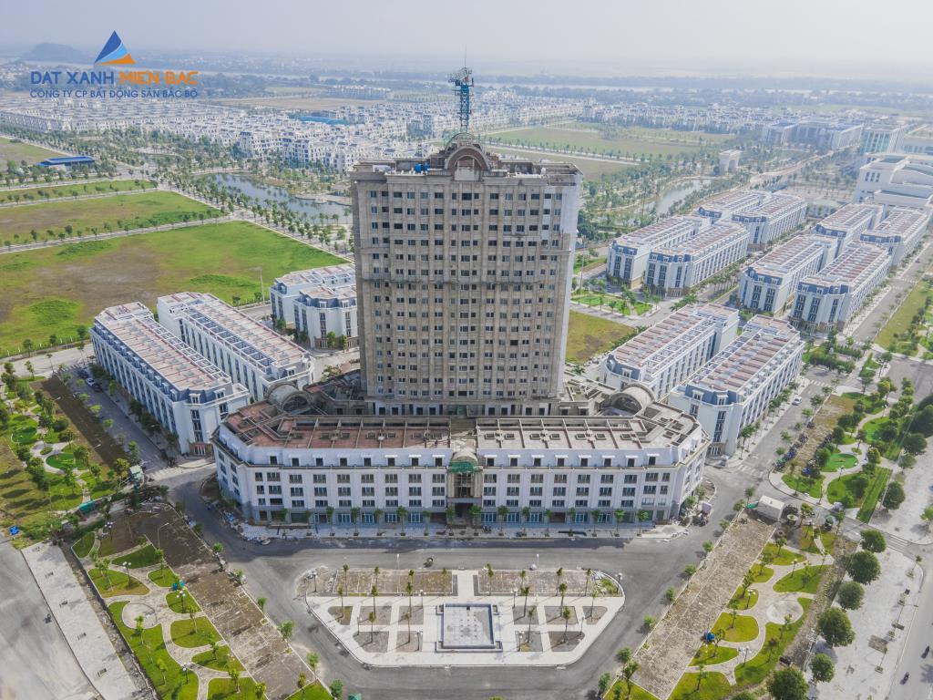 Bán căn hộ vị trí siêu Vip TP Thanh Hóa, đầy đủ nội thất, ngân hàng cho vay lãi suất 0%