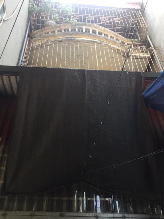 Bán nhà Mặt ngõ Ô tô, Kinh doanh rất tốt, phố Xuân Đình 62m, 3 tầng, Mt 4.5m, giá 4.6 tỷ.