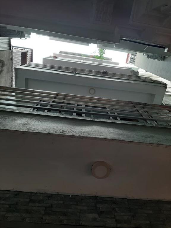 Bán Nhà Phố Kim Mã 5 tầng DT gần 40m2 MT 7.2m giá nhỉnh 3 tỷ Ba Đình