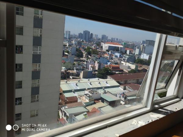 Cần bán Gấp Căn Hộ Oriental, quận Tân phú, giá 2,6 tỷ