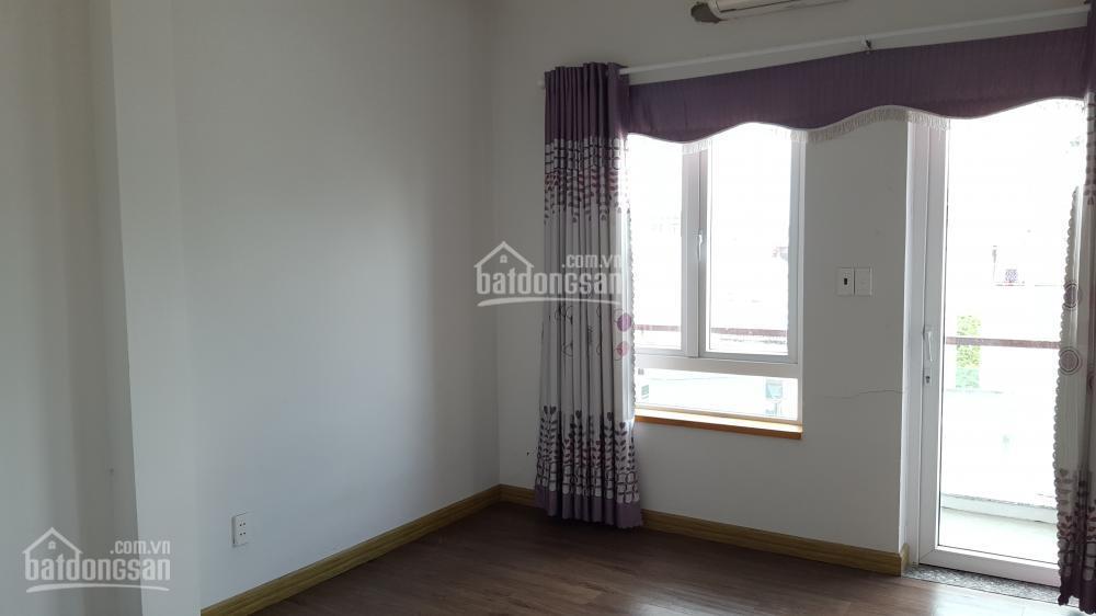 Cho thuê phòng sàn gỗ quận Thủ Đức, gần ngã tư Bình Triệu, 3.0 - 4.5tr/tháng (bao điện nước)