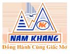 Công ty TNHH TM-DV Xây dựng Kinh doanh bất động sản Nam Khang