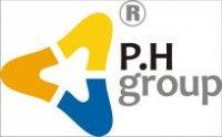 Công ty CP Tập đoàn Đầu tư P.H
