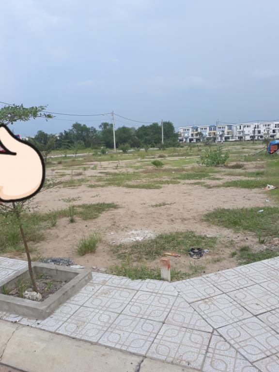 Bán đất nền dự án phú hữu resident quận 9
