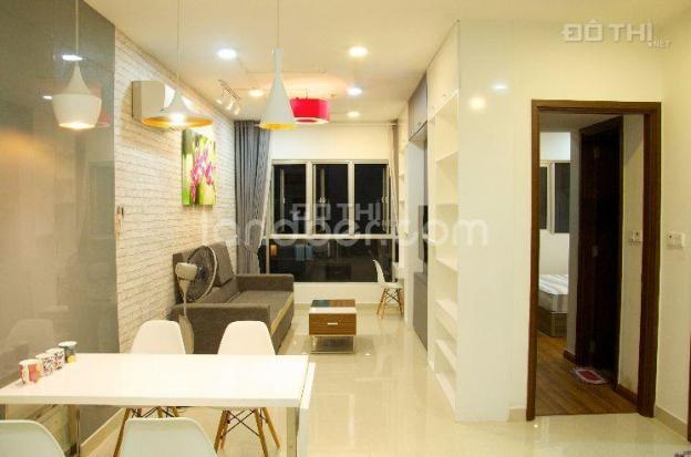 Bán CH Celadon City ngay Aeon Tân Phú nhận nhà ở ngay