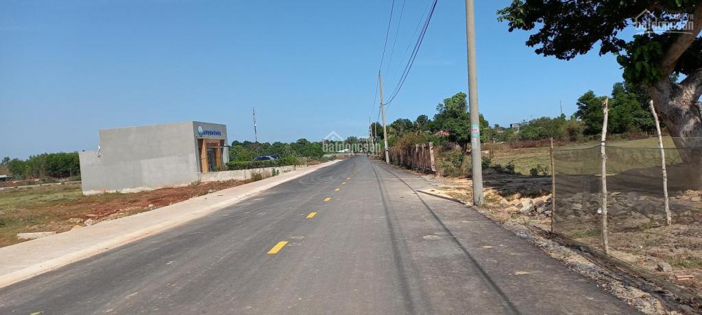 Đất biển Hồ Tràm 2 mặt tiền đường ODA 12m, TC 100m2, Sẵn sổ đỏ Giá cực tốt chỉ 11tr/m2