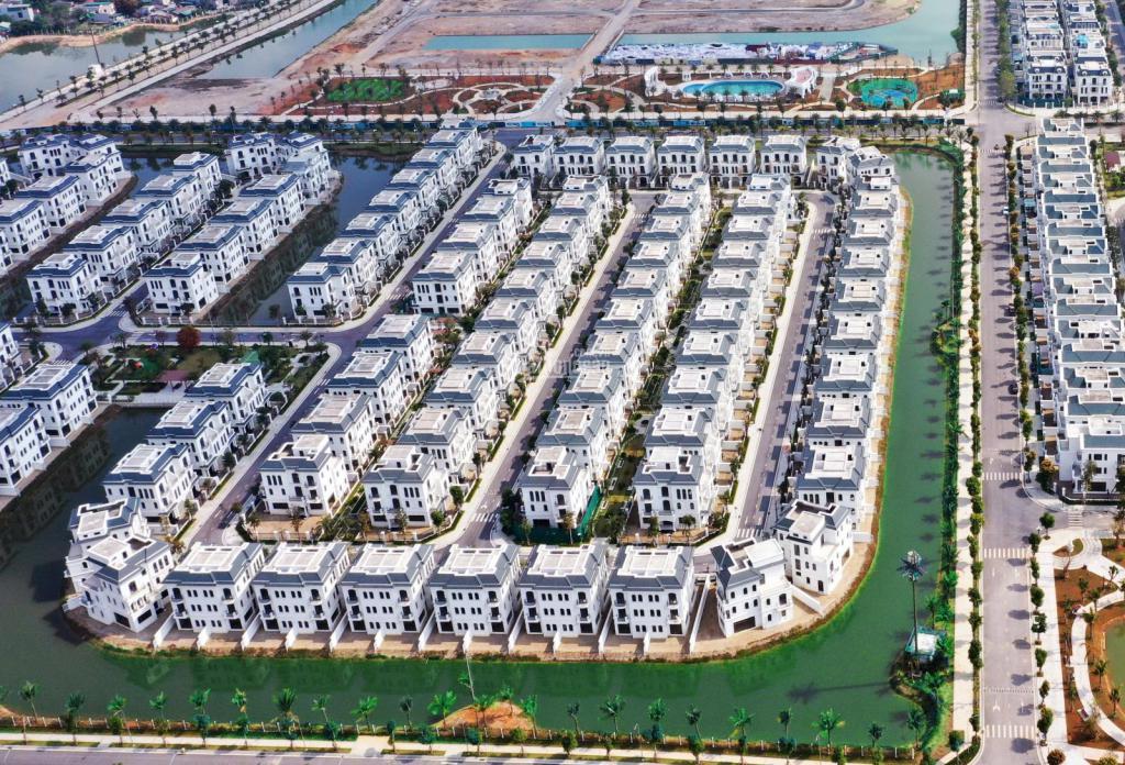 Mua nhà 0 đồng vốn, quỹ mua mới từ CĐT, CK ngay 10% quà tặng lớn tới 350tr Vinhomes Star City