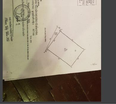 Bán Đất Kim Mã - Ba Đình 201m2, Mặt tiền 15m giá 40 tỷ ( 0931.016.068 ).