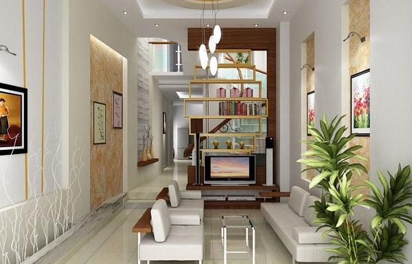Bán nhà 4,5 tầng xây mới trong ngõ 52 đường Mỹ Đình - Nam Từ Liêm