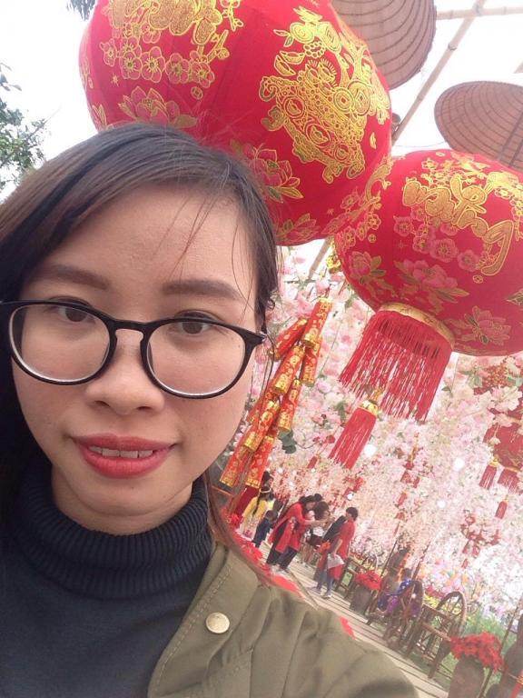 Cho thuê biệt thự Khu đô thị Việt Hưng, Long Biên 170m2, nhà rộng, đủ đồ nội thất, nhà ở được luôn.