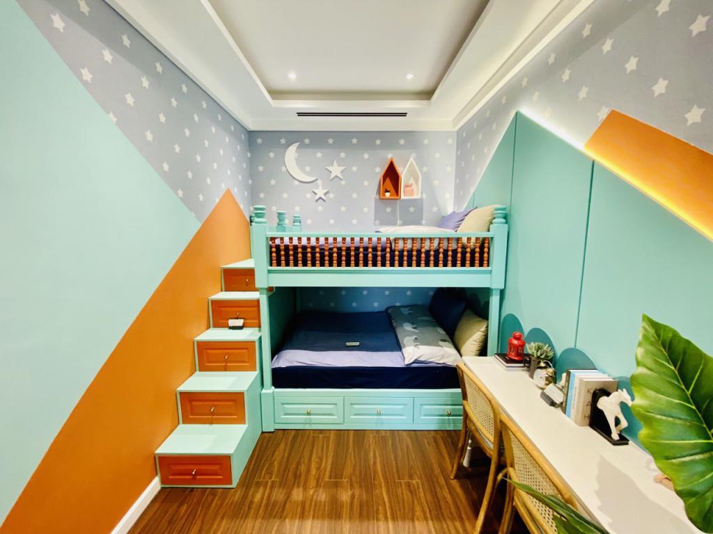 Còn 8 suất nội bộ Căn hộ resort chuẩn Singapore 606 triệu tại khu Tây Sài Gòn,đăng ký nhận quà 150 triệu/căn