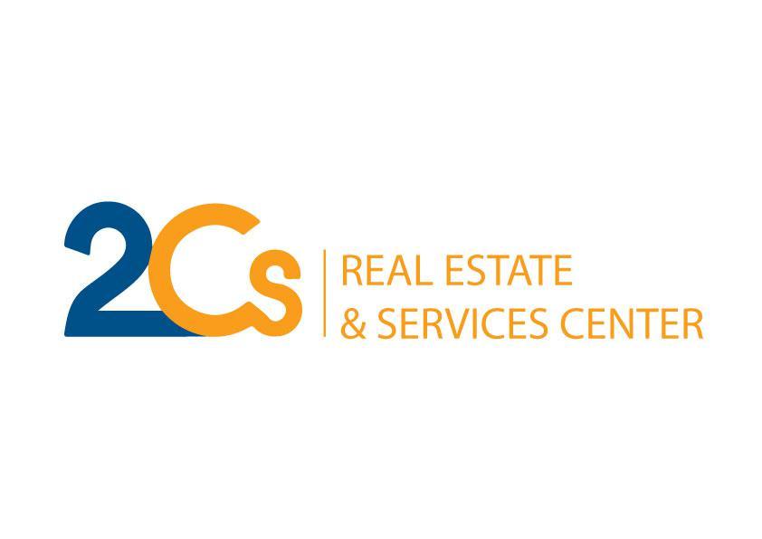 Công ty bất động sản 2Cs