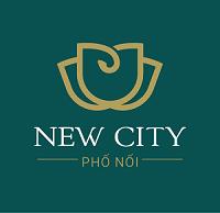 New City Phố Nối yên mỹ đẹp