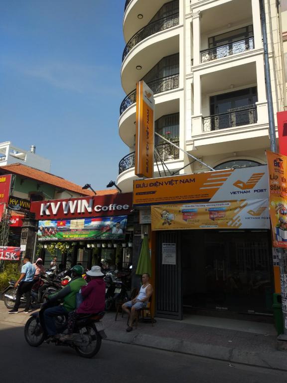 Bán Nhà phố Trong hẻm Nguyễn Ư Dĩ Q2, 126 m2 (7m x 18m), 22 Tỷ đồng