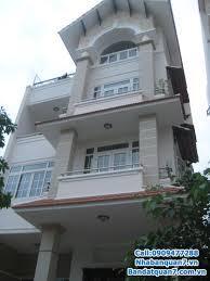 Bán biệt thự trong khu dân cư Him Lam giá rẻ