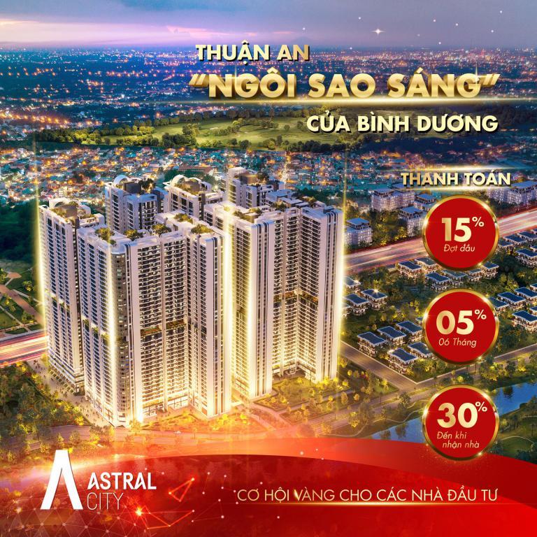 Cần tiền bán nhanh căn hộ chung cư cao cấp 5sao