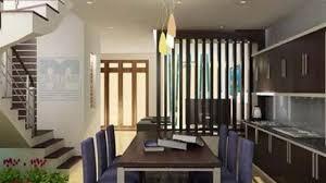 Cần cho thuê biệt thự trong khu dân cư Him Lam, quận 7 giá rẻ