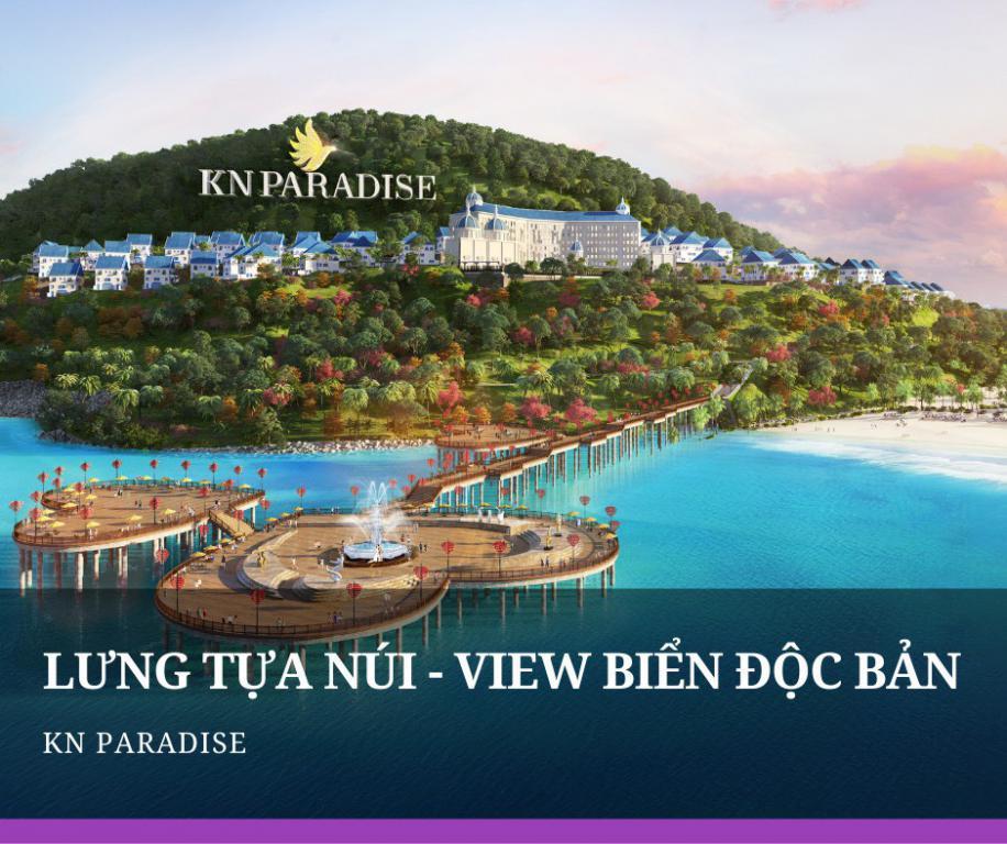 Cơ hội đầu tư nhà phố ven biển cam ranh - giá gốc cđt thanh toán 1ty7 nhận nhà lh 0917678685
