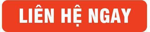 ⚜ Bán Đất nền Dự Án 17,3 Hecta - Khu Bình Khánh⚡ Lô F27, dt 5x20m đối diện CV. Sổ. Giá TL ☎ 0918860304