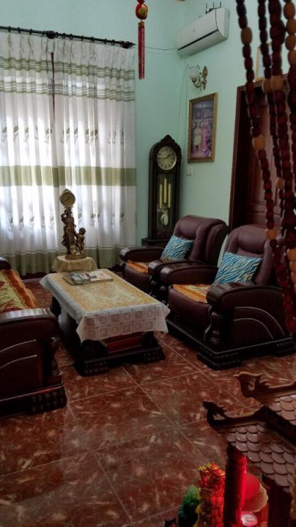 cần cho thuê biệt thự nhà đẹp,full nội thất,sân rộng,300 m2,1 trệt, 1 lầu,giá rẻ 45tr/tháng(thương lượng)