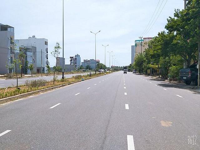 Duy nhất 1 lô 84m2, HXH đường Nguyễn Duy Trinh, Phú Hữu/ giá 2 TỶ57- SR
