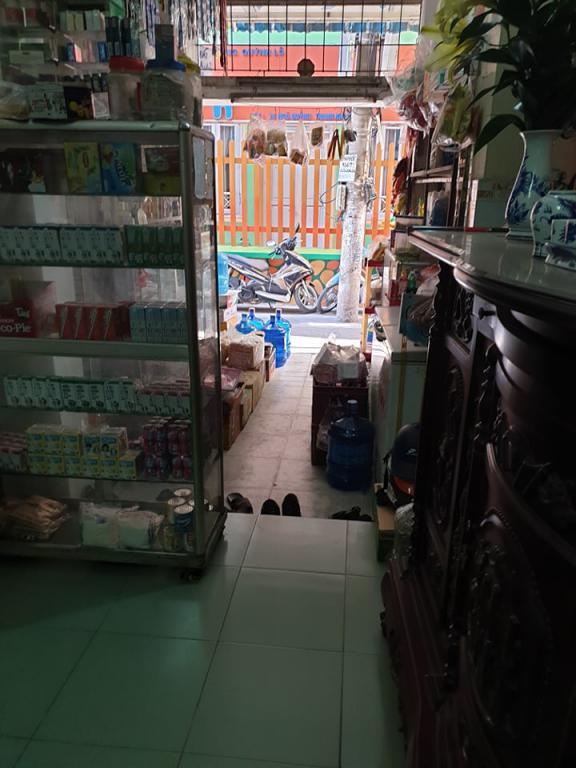 Bán nhà ngõ Quỳnh 50m2 kinh doanh đỉnh oto tránh 3,8 tỷ
