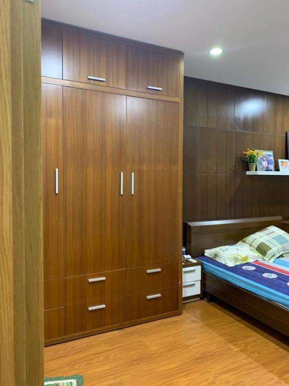 Cho thuê căn hộ Him Lam Chợ Lớn, nhà trống 10tr, có rèm 11tr, full nội thất 15 triệu