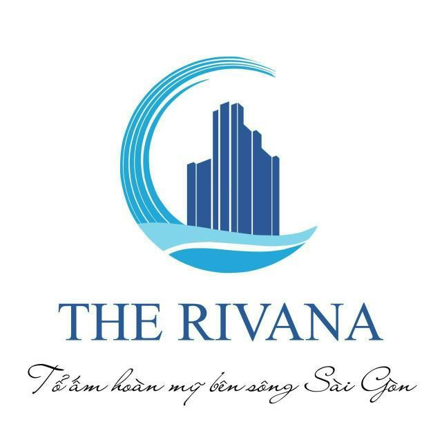 Căn hộ 3 mặt view sông Sài Gòn giá 33 triệu/m2 The Rivana Thuận An