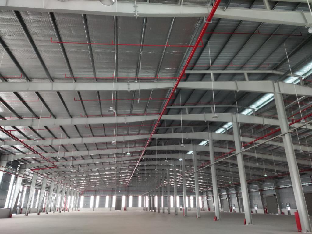 Cho thuê 1000m2 2000m2 5000m2- 24000m2 Kho, nhà xưởng tại Long Biên, Hà Nội. LH 0968530776
