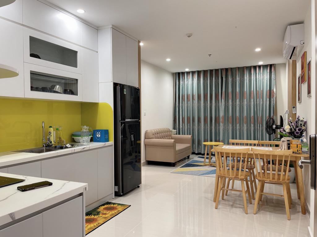 bán  căn  3 ngủ 2 vệ sinh tại Vin Ocean Park  Gia Lâm Hà Nội tòa S2-11