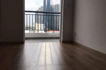 Cho thuê căn hộ Chung cư đông tây ung văn khiêm bình thạnh gần tân cảng , 2PN bao phí full nội thất