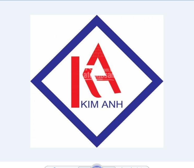 Đất phường An Phú, giá tốt nhất thị trường, vị trí đẹp, dt: 6x9m, LH Kim Anh