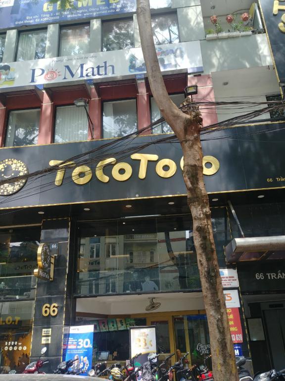 Cho thuê văn phòng 80m2 giá 17tr/thg view đẹp tại phố 66 Trần Đại Nghĩa, Hai Bà Trưng, Hà Nội. LH.0866683628