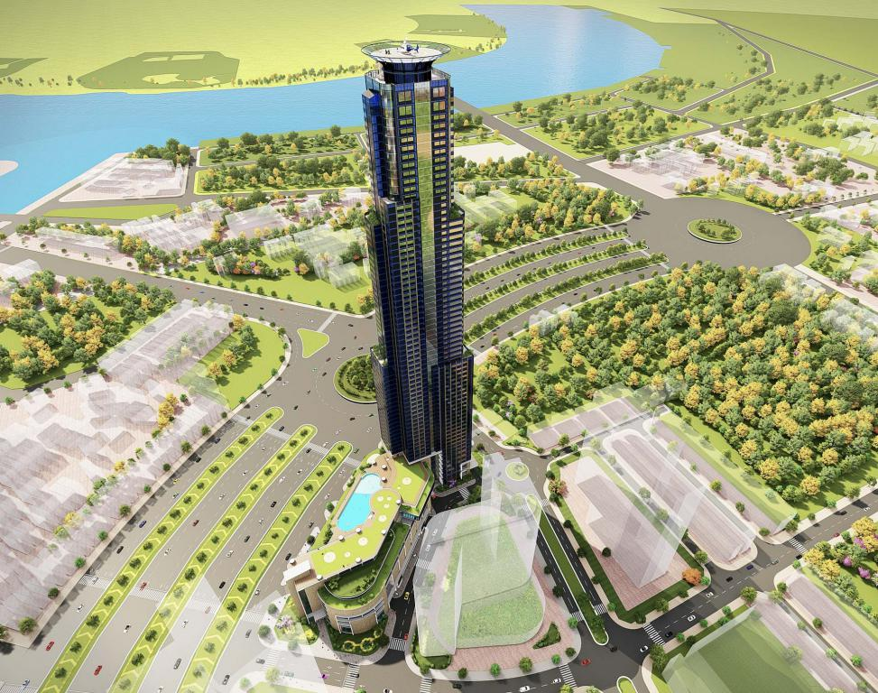 Sở hữu căn hộ cao cấp Eco Green Sài Gòn chỉ với 30% thanh toán trước , ngân hàng hỗ trợ 0% lãi suất