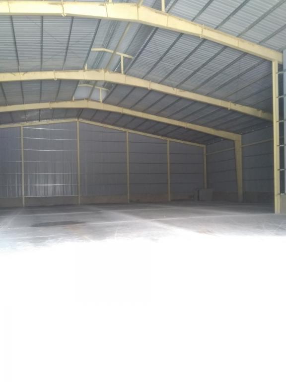 Nhà xưởng cho thuê tại KCN Quất Động, Thường Tín, Hà Nội Diện tích 700m2 đến 3000m2