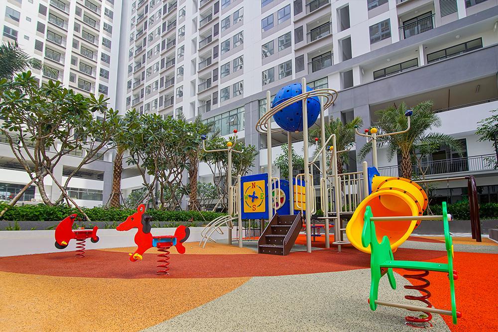 Căn hộ cho thuê tại Q7 Boulevard giá tốt chỉ từ 7tr/tháng. LH 0868-920-928 LÊ ANH