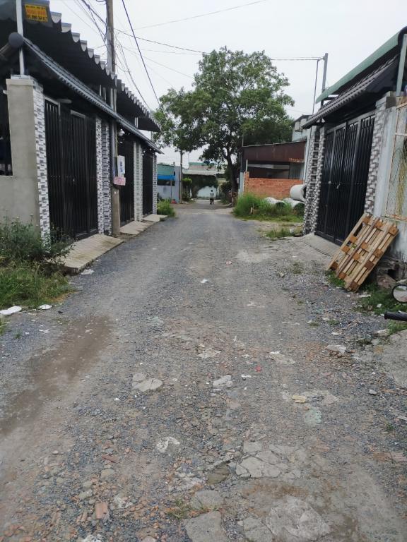 Bán lô đất đẹp sổ hồng riêng giá rẻ P. Trảng Dài , Tp Biên Hòa
