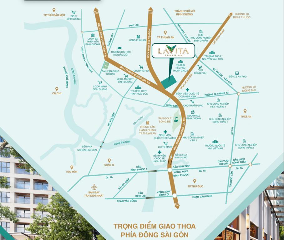 lavita-thuan-an-map-1621912989.jpg