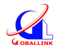 logo-global-link-1608716767.png