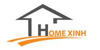 Công ty TNHH TIT Việt Nam (HomeXinh)