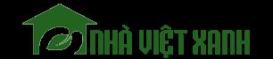 Công Ty tnhh Tư Vấn Thiết Kế Và Xây Dựng Nhà Việt Xanh